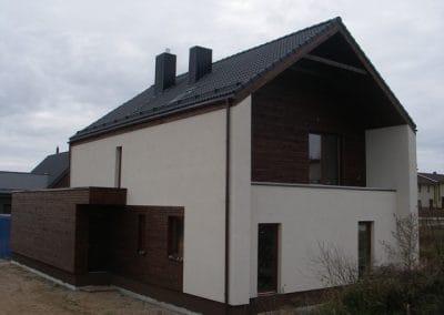 fasadai-2