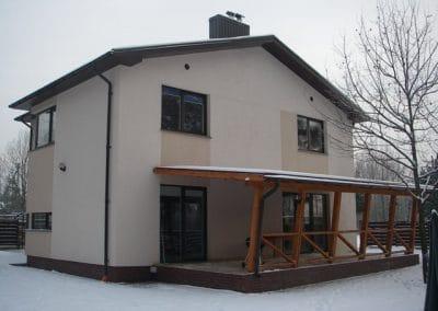 fasadai-5