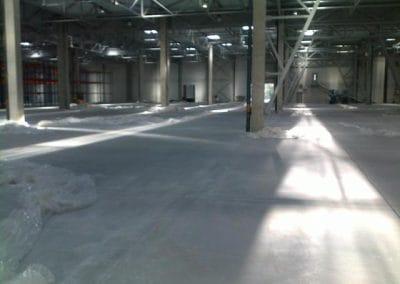 pramonines-betonines-grindys-1