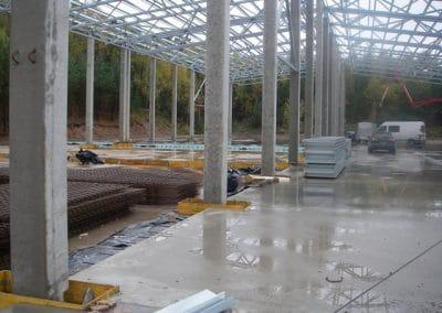 pramonines-betonines-grindys-15