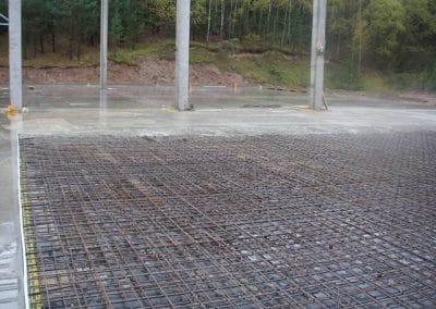 pramonines-betonines-grindys-16