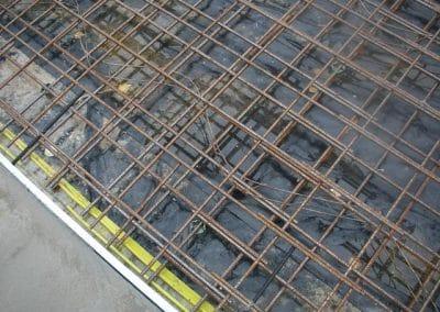 pramonines-betonines-grindys-18