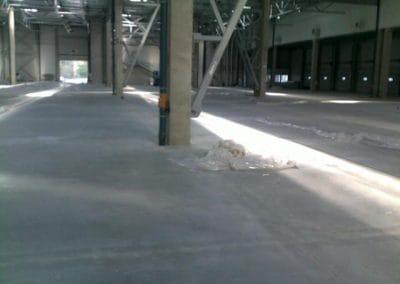 pramonines-betonines-grindys-2