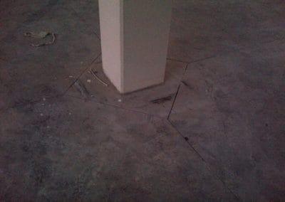 pramonines-betonines-grindys-20