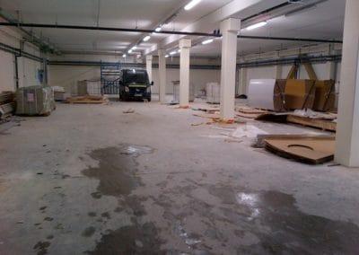 pramonines-betonines-grindys-21