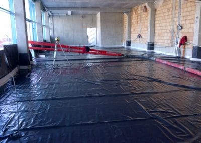 pramonines-betonines-grindys-23