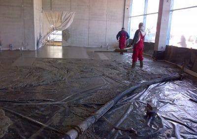 pramonines-betonines-grindys-25