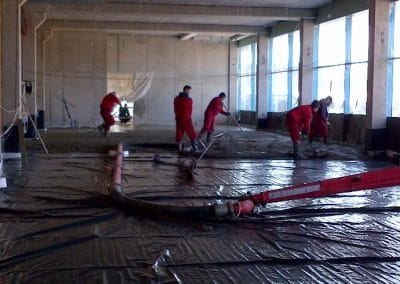 pramonines-betonines-grindys-28