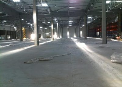 pramonines-betonines-grindys-3