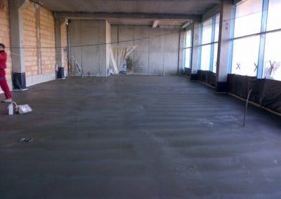pramonines-betonines-grindys-30
