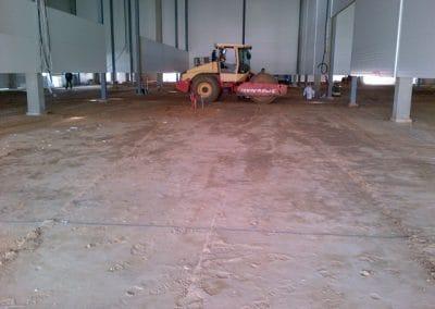 pramonines-betonines-grindys-31
