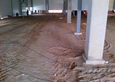 pramonines-betonines-grindys-32