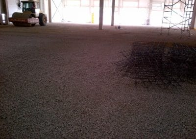 pramonines-betonines-grindys-33