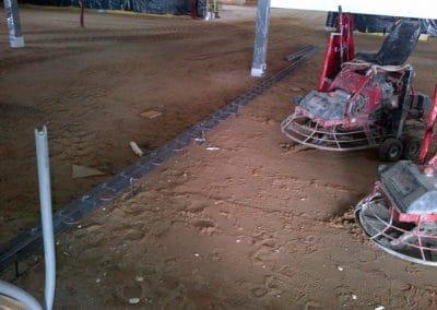 pramonines-betonines-grindys-36