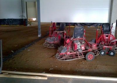 pramonines-betonines-grindys-37