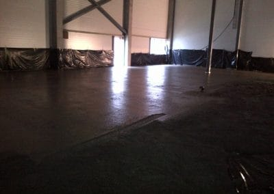 pramonines-betonines-grindys-38