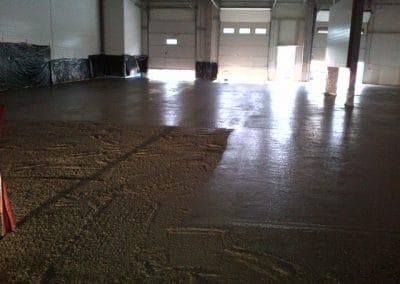 pramonines-betonines-grindys-39