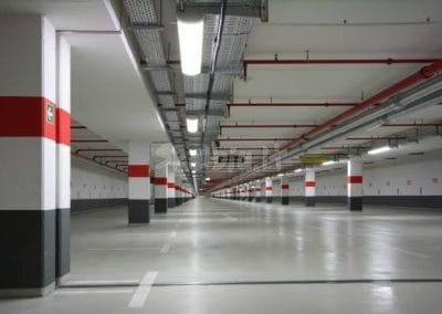 pramonines-betonines-grindys-4