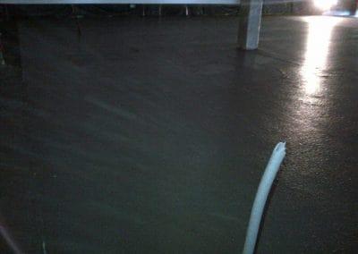 pramonines-betonines-grindys-42