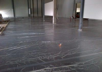 pramonines-betonines-grindys-43