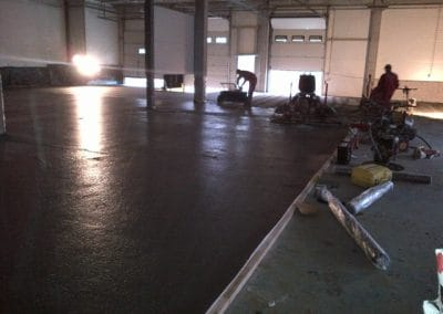 pramonines-betonines-grindys-44