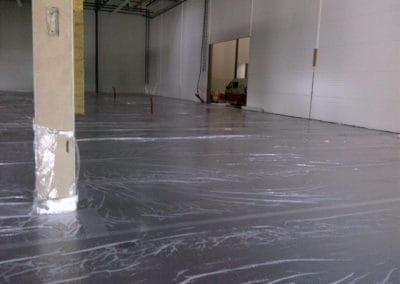 pramonines-betonines-grindys-46