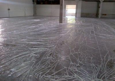 pramonines-betonines-grindys-47