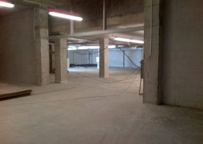 pramonines-betonines-grindys-48