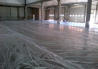 pramonines-betonines-grindys-49