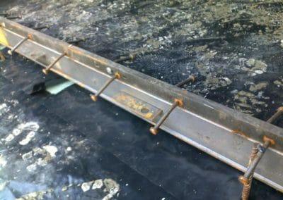pramonines-betonines-grindys-5