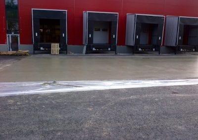 pramonines-betonines-grindys-50