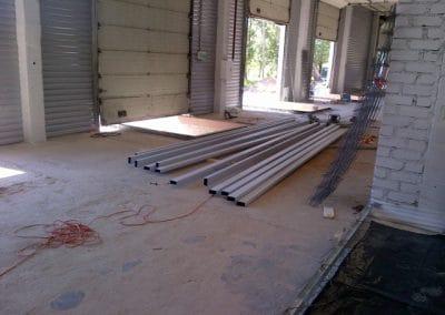 pramonines-betonines-grindys-52