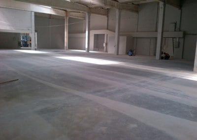 pramonines-betonines-grindys-53