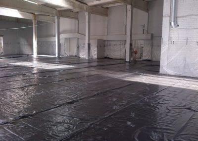 pramonines-betonines-grindys-54