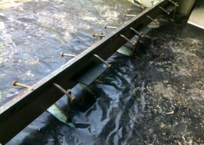 pramonines-betonines-grindys-6