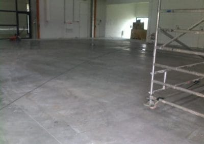 pramonines-betonines-grindys-7
