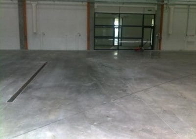 pramonines-betonines-grindys-8