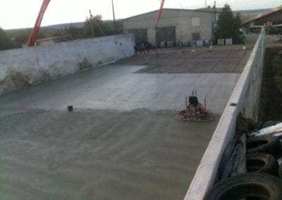 pramonines-betonines-grindys-9